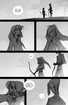 Chapter 2: Page 4 by DemonRoad