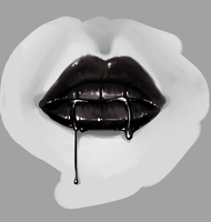 Lips by Helix-Wing