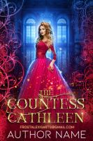 Countess Cathleen ***SOLD*** by FrostAlexis