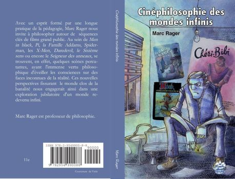 Couve Cinephilosophie final by Vielo
