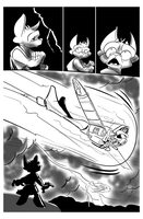 Tokai_youth_Page 09 by LytletheLemur