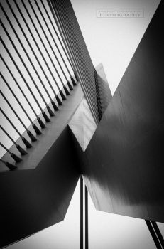 Diamond Harp by leapintotheboundless