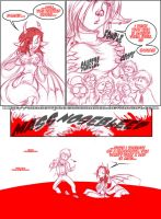 ABR 8: Page Three by ShadowPhoenixStudios