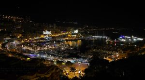 Monte Carlo by xTernal7
