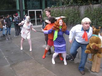 ZOINKS by Rosien-HoH
