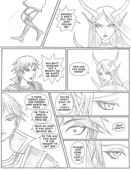 Alterna Land Chapter 2 Page 2 by GuardianPat