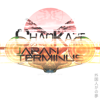 Japan Terminus COVER by Chaokaze