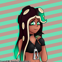 Marina by CawinEMD