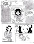For Eva Mine, pg 10 by LittleMissSkuld
