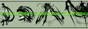 SOULVOID SOLDIER adopt [CLOSED] by ensoul