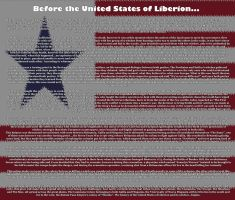 WW: History of the United States of Liberion (Pr) by ThanyTony