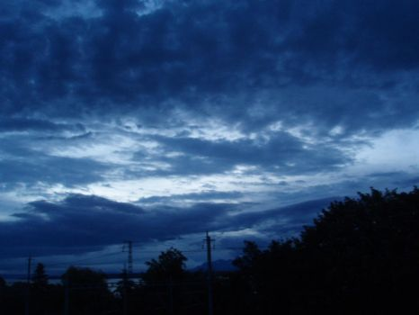 Clouds 08.09.10 by SewerRat42
