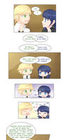 If Adrien finds out first (part 8) by MiyuGaze