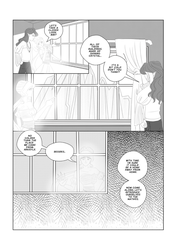 SMOCT3 Act 1, Page 4 by marie-berry