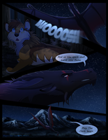 CSE page 15 by Nightrizer