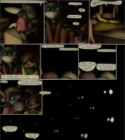 VHV Chapter 2 - 22 by Daaberlicious