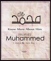 Know more about prophet Muhammed by MoGaHeDa