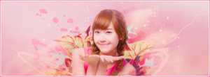 Jess Sign by Know-chan