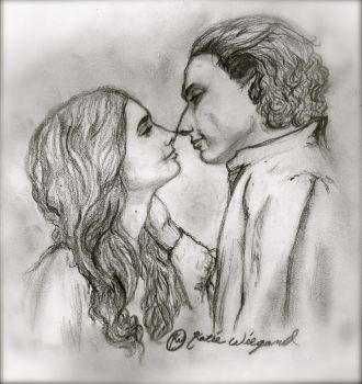 Clace by Angelscarred