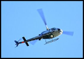 HELL -I - Copter by eRiQ
