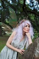 fae exclusive 3 by magikstock