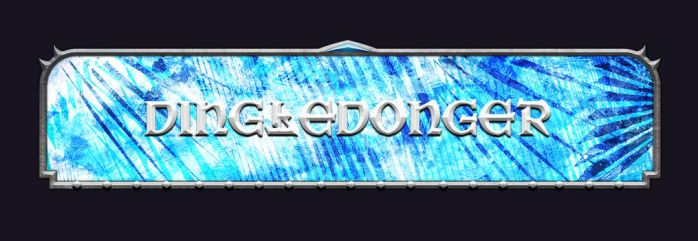 Bannerthingy by paintevil