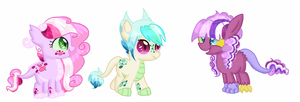 [CLOSED] Hybrid Shipping Adoptables OTA by CitrusSkittles