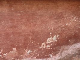 Texture 8 by almudena-stock