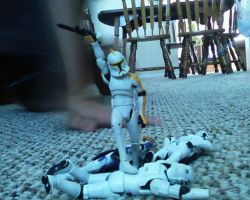 funny stormtroopers 10 by crazypanda44