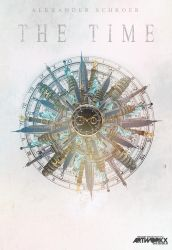 The Time by calor-design