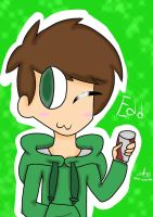 [AT] Cola boi :3 by CupcakeEdits20