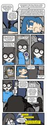 Wootlabs Issue 3 Page 36 by diceknight