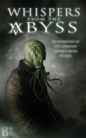 Whispers from the Abyss by Josh-Finney