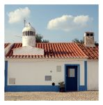 Juromenha Tipical House by FilipaGrilo