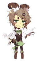 Cafe Adopt: [Offer + AB] : CLOSED by Rehmiel
