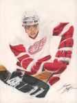 Red Wings by Mason44