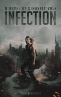 Infection by avengeur