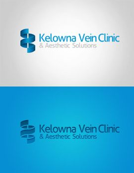 Kelowna Vein Clinic by LOUDAMedia