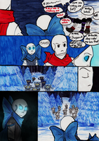 An Ideal Brother - Page 121 by VanGold