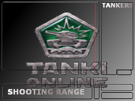 xat tanki by RAW6319