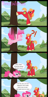 COMIC: Boundaries by HatBulbProductions