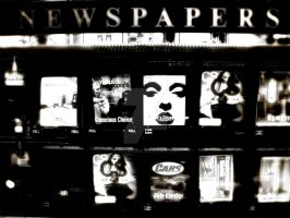 the papers by artemissere