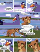 Betrothed - Page 63 by Nala15