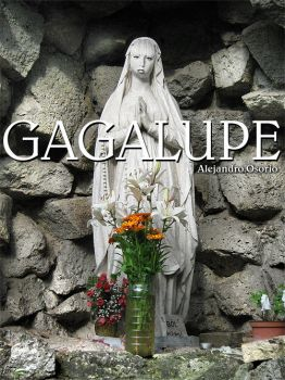 GAGALUPE by bizarrismo