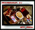 Deckards Wallet v.01 by Deth-Enigma