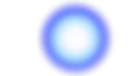 Blue Hypergiant star by Corral-Summer