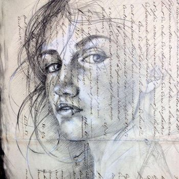 French paper 3 - work in progress by NCEART
