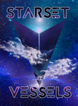 Starset Vessels Practice Piece by SilvyrShadow