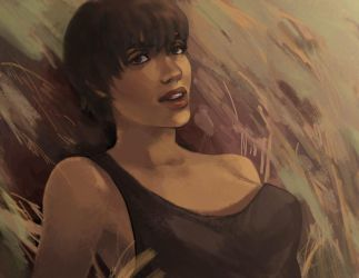 Casca by simplyyellow