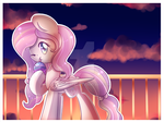 Lightly Candy [CE] by Twily-Star